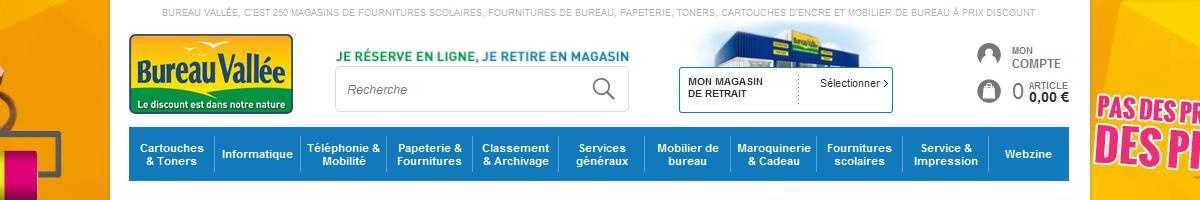 Horaires D Ouverture Bureau Vallee Paris 13e