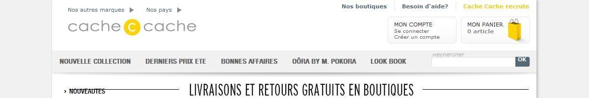 a69565e068678 Horaires D ouverture Optical Center Saint Georges Des Coteaux Saintes