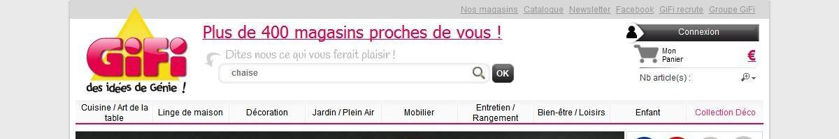 Horaires Douverture Fly Nantes Rezé