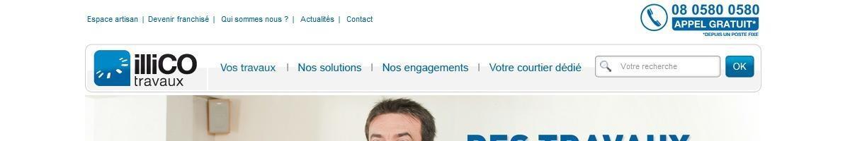 58ff03bd87dfef Horaires D ouverture Agence La Mutuelle Générale Toulouse Touille