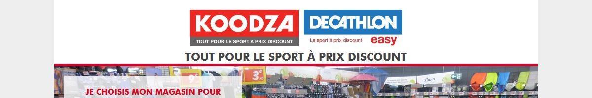 Horaires d 39 ouverture gifi bouliac - Auchan bouliac horaires ...